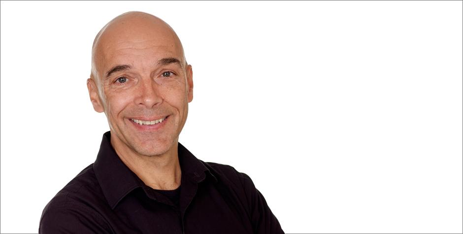 Arno Koch