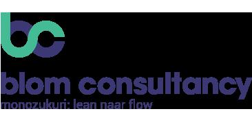 Blom Consultancy