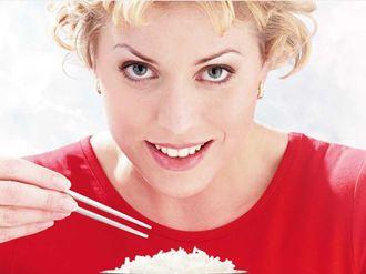 vsr_vrouw-rijst