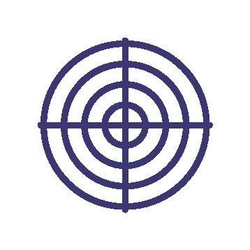 blm-icons-aanpak-04_sga