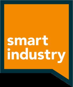 Powering Smart Industry